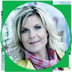 Katrine bille bryster danske ambassadører
