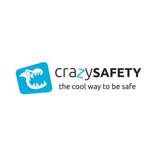 crazy-safety-logo.jpg