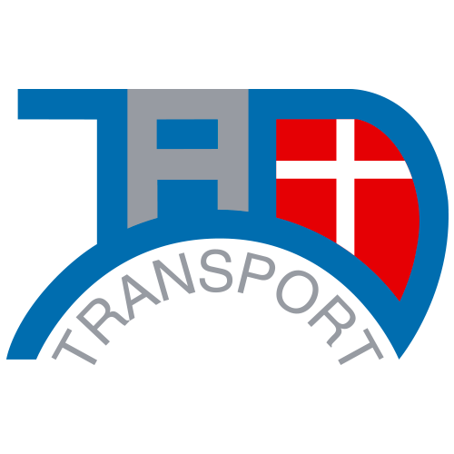 jad-transport-logo.png