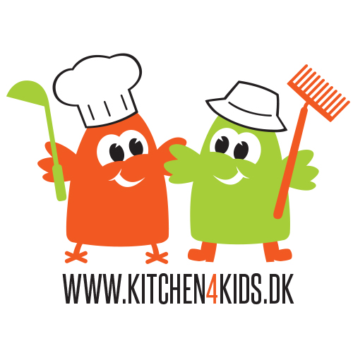 kitchen4kids-logo.jpg