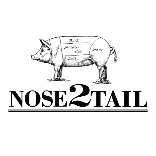nose2tail-logo.png