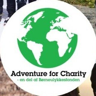 Adventure for Charity