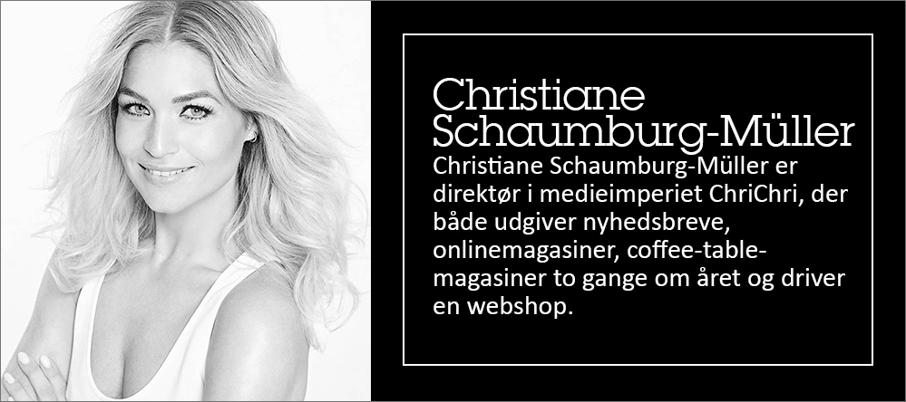 christiane-schamburg-muller