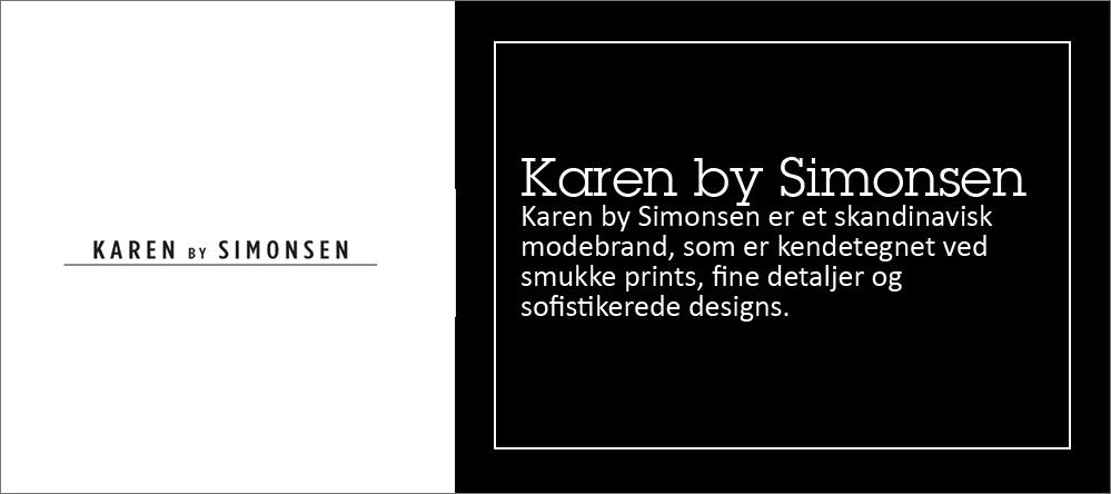 karen-by-simonsen