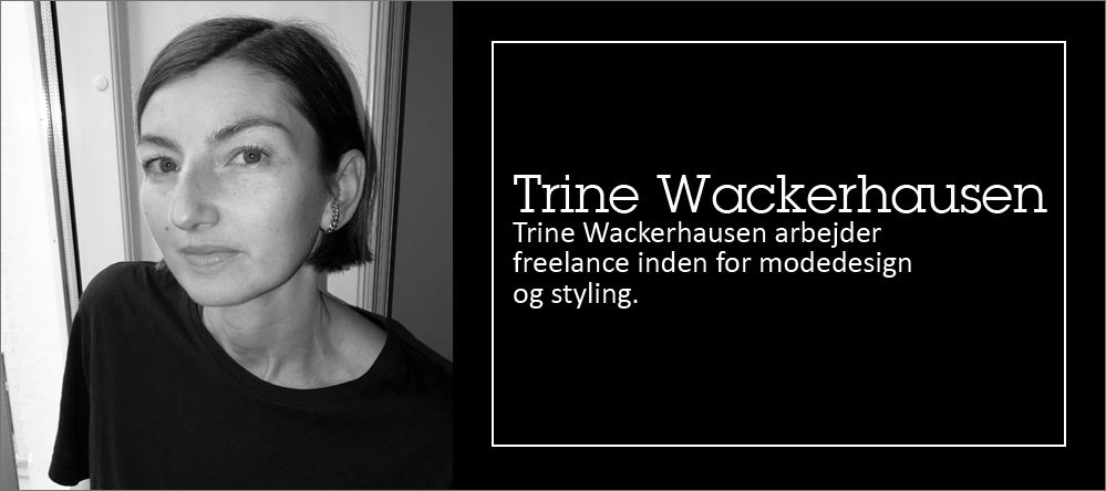 trine-wackerhausen