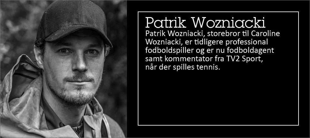 patrik-wozniacki