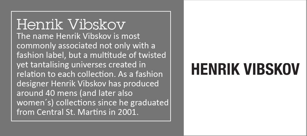 henrik-vibskov