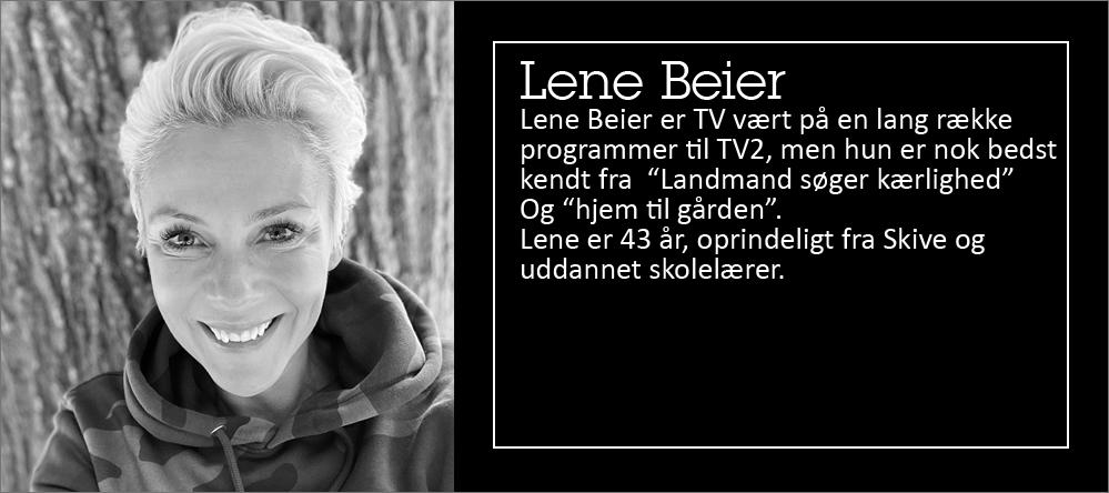 lene-beier