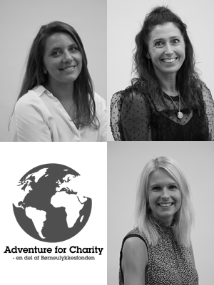 kontakt-adventure-for-charity