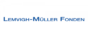 50.000 kr. fra Lemvigh-Müller Fonden