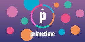 Quiztid: Nu kan man støtte Legeheltene i Primetimes livequiz