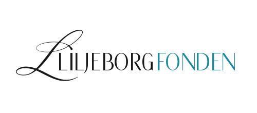 Flot donation fra Liljeborgfonden
