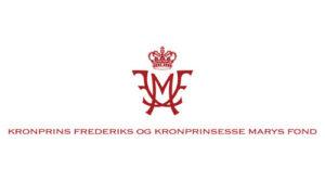Flot donation fra Kronprins Frederik og Kronprinsesse Marys Fond