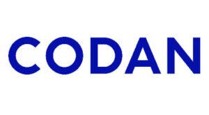 Codan Forsikring donerer 25.920 kr. til Legeheltene