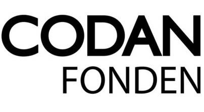 72.000 kr. doneret af Codan Fonden