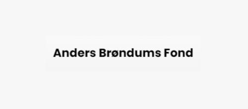 20.000 kr. fra Anders Brøndums Velgørende Fond