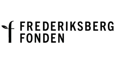 Tak til Frederiksberg Fonden