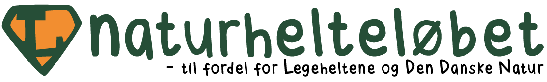 NATURHELTELØBET