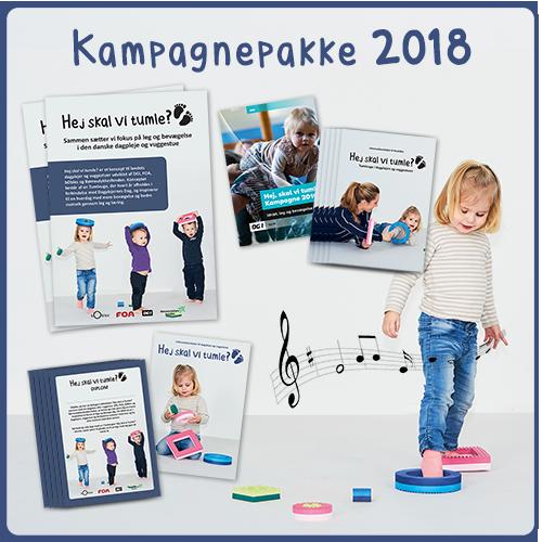 Kampagnepakke 2017