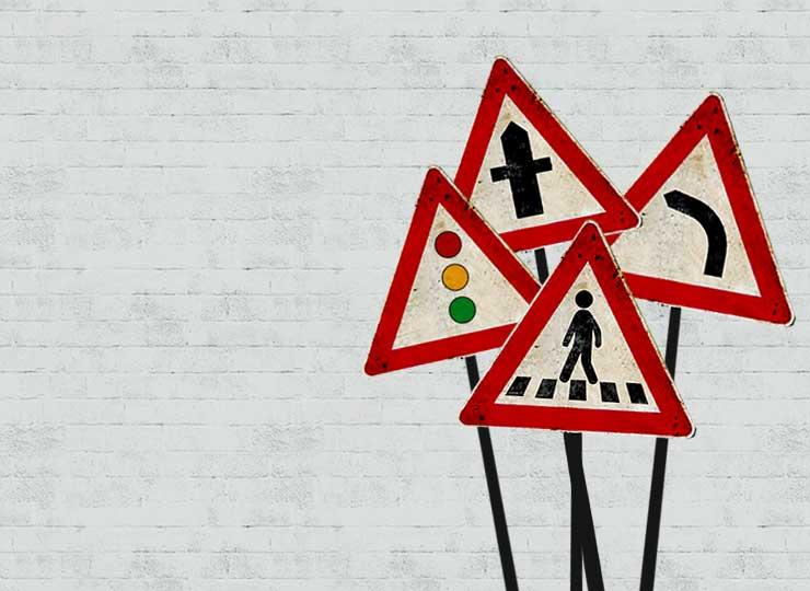 Trafiktræning