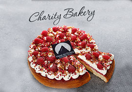 Charity Bakery