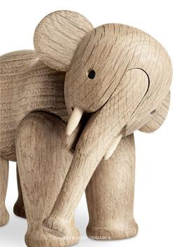 kb-elefant.jpg