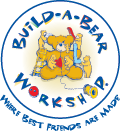 buildabear.png