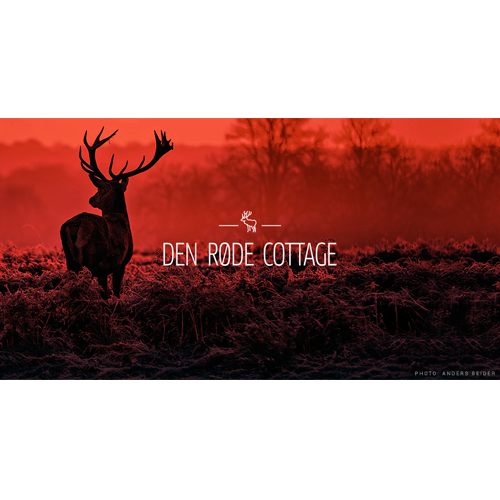 den-rode-cottage-logo.png
