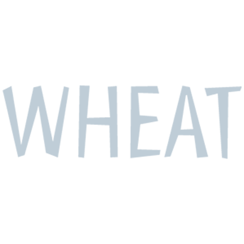 wheat-logo.png
