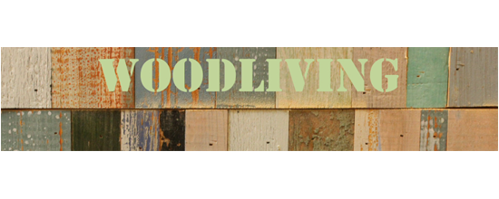 woodliving-logo.png