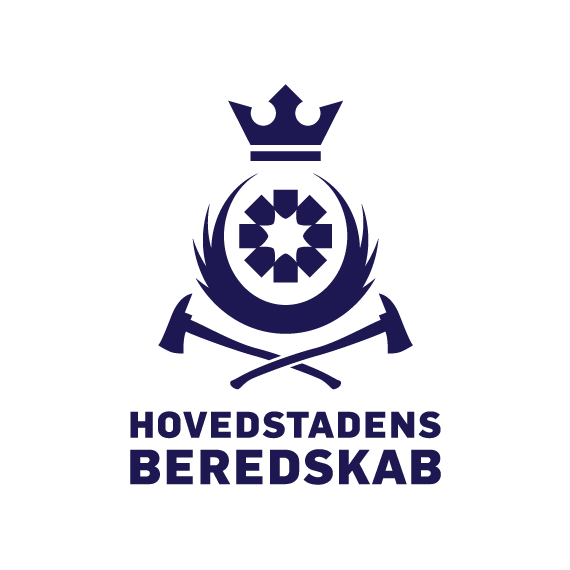 kbenhavns-brandvaesen.png
