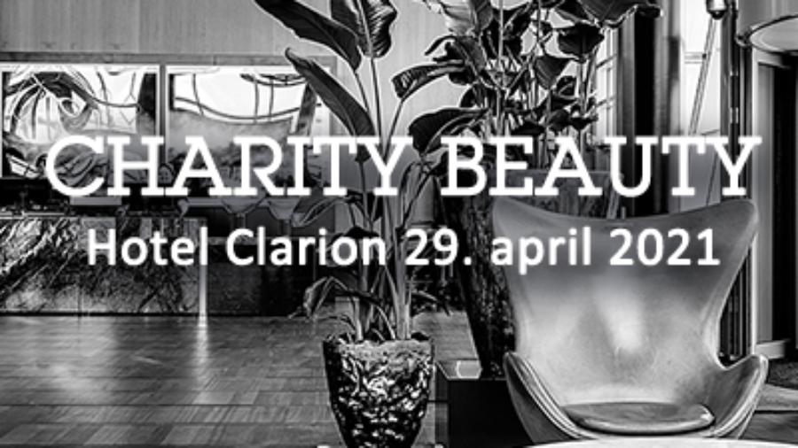 charity-beauty