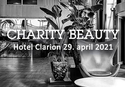 charity-beauty
