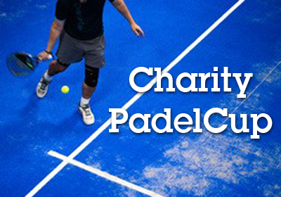 charity-padelcup