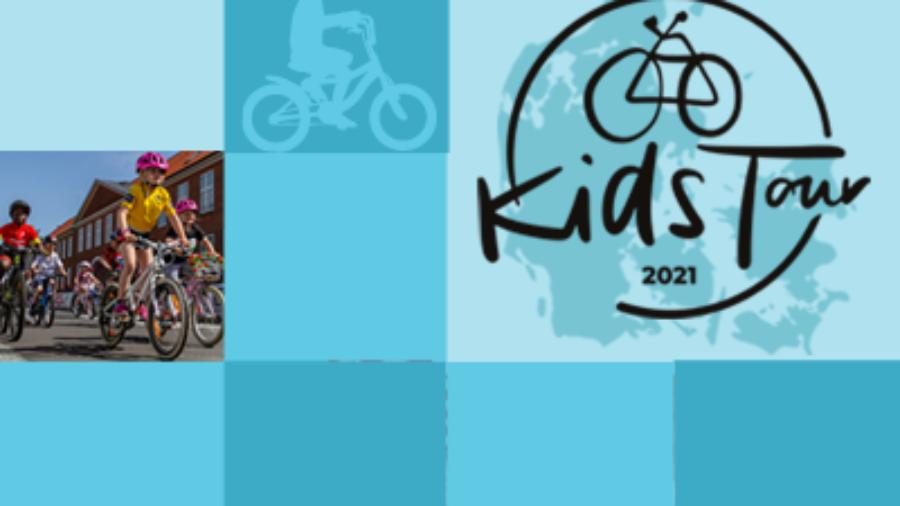 kidstour