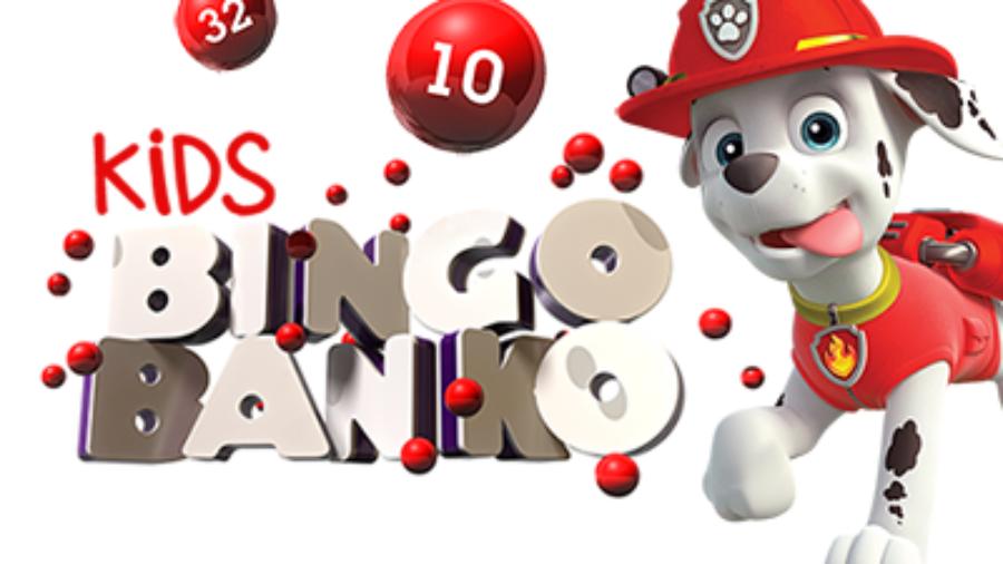 bingo-400x280px