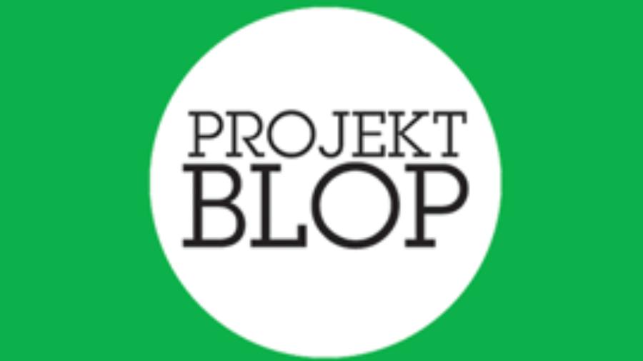 blop-400x280px