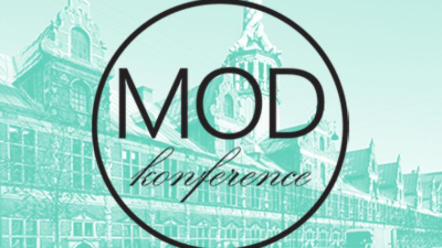 charitymod-400x280px